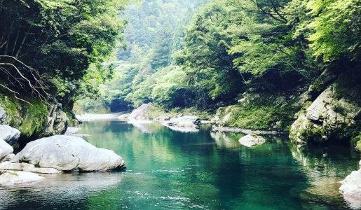 いえづくり教習所 番外編④「素敵すぎる町に住む、素敵すぎる人々。高知県本山町に行って来ました(後編)」